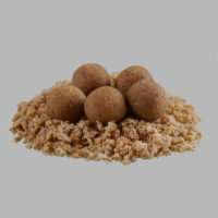 Mainline cell boilies eclipse baits