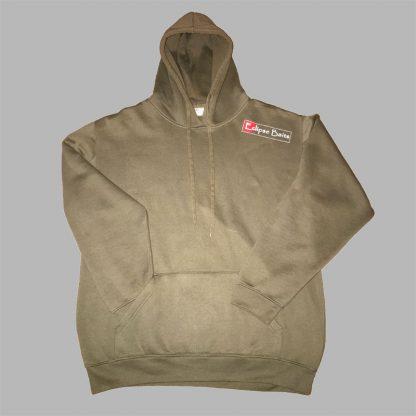 Eclipse baits hoodie