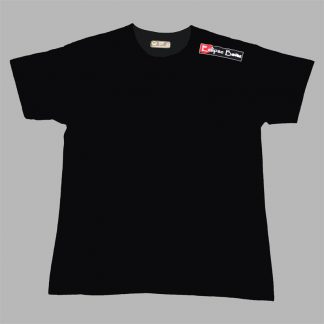 eclipse baits t-shirt