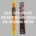 ECO-STOPS ECLIPSE BAITS READY MADE RIGS